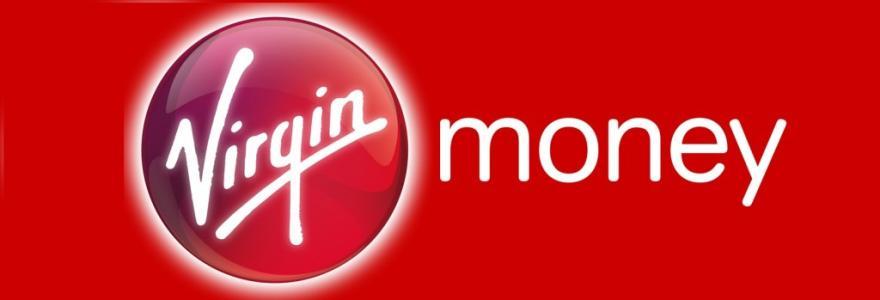 谁是17亿英镑的Virgin Money收购的明显赢家