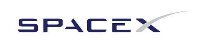 """刚刚透露的SpaceX诉讼指控空军""""向火箭竞争对手错误地授予了数十亿美元"""""""