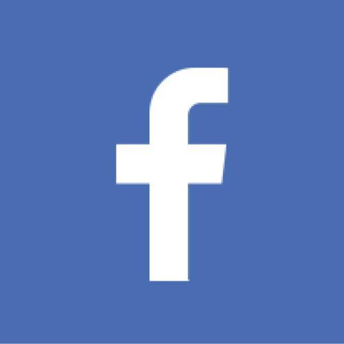 Facebook计划在2020年推出自己的加密货币
