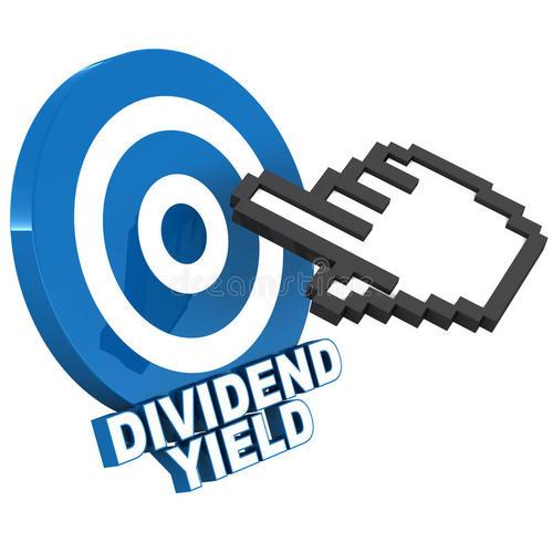 2我在股票和股票ISA中买入的被忽视的富时100股息增长股票