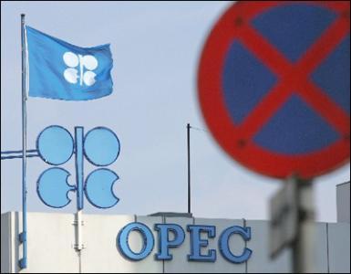 随着石油输出国组织的削减石油涨跌互现美国的制裁在贸