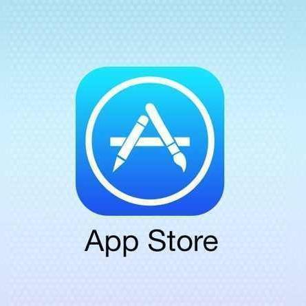 Apple推出了一个网站以证明App Store不是垄断者