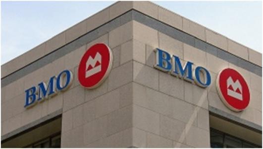 乐观的加拿大银行在减息预测中投入冷水