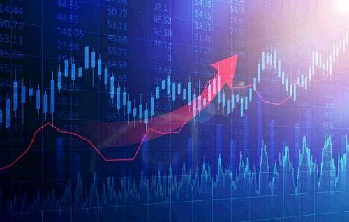 5只股票低于10美元具有巨大的上涨空间