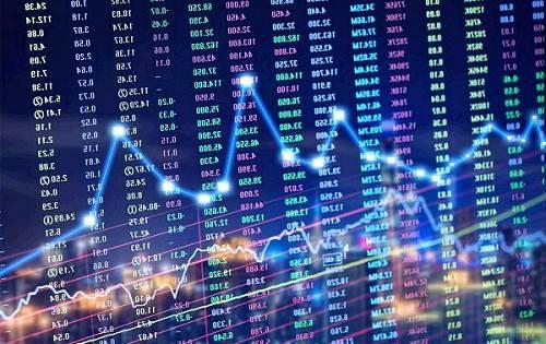 股票投资者以创纪录的速度逃离股票