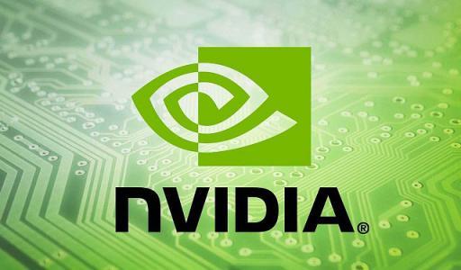 投资者应该在近期下跌后购买Nvidia股票吗