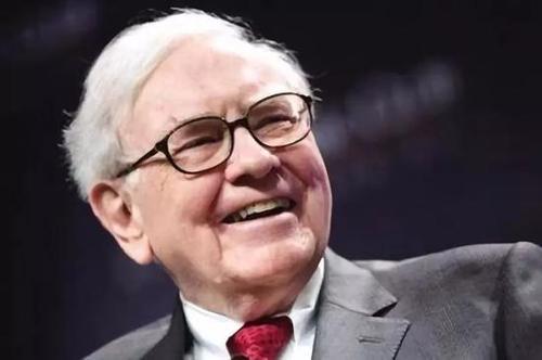 中国区块链企业家Justin Sun以460万美元的出价赢得了Warren Buffett的慈善午餐
