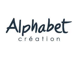 以下是当天最大的分析师电话:Alphabet,Big Lots,Salesforce等