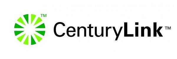 5G非常好可能是CenturyLink Stock的拯救恩典