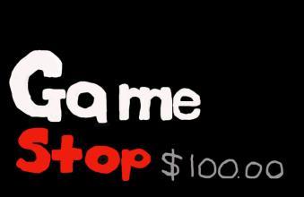 由于销售额低于预期并且其股息被消除GameStop股价暴跌