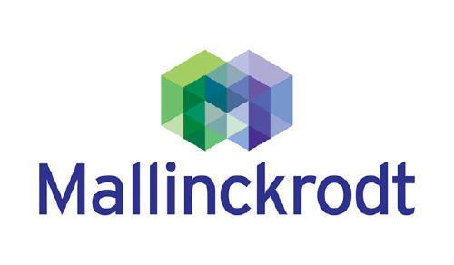 制药公司Mallinckrodt预计将支付1500万美元用于解决DOJ药物贿赂调查