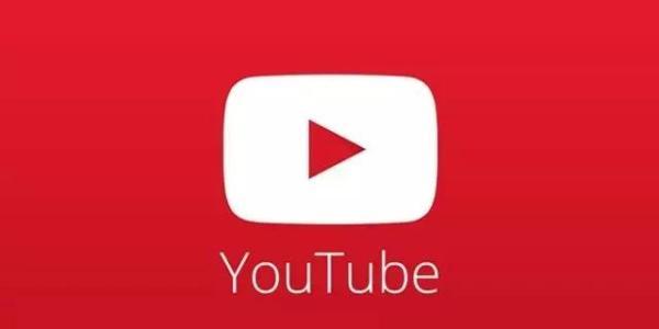 堕落的资金经理转向YouTube解释损失和搁浅的现金