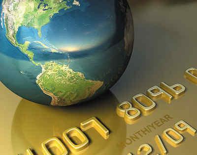 20国集团表示贸易战的加剧使全球经济面临风险