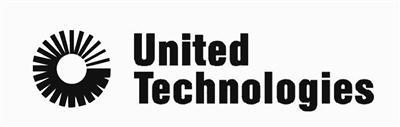 雷神公司和联合技术公司同意全股票合并这将创造航空巨头