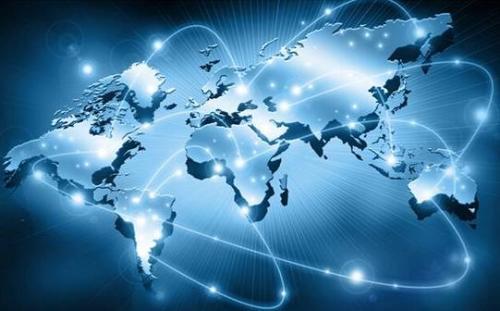 贸易紧张局势谨防全球经济的影响