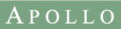Apollo Global同意以17.4亿美元收购Shutterfly
