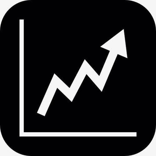 RPT-全球市场 -股市攀升降息乐观元摇摇欲坠