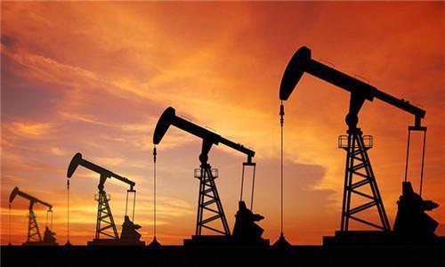 由于石油输出国组织削减了增长担忧油价稳定在62美元以上