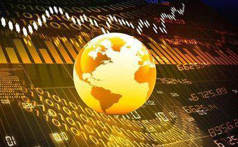 吉姆克莱默表示这些股票应该在这种环境下买入