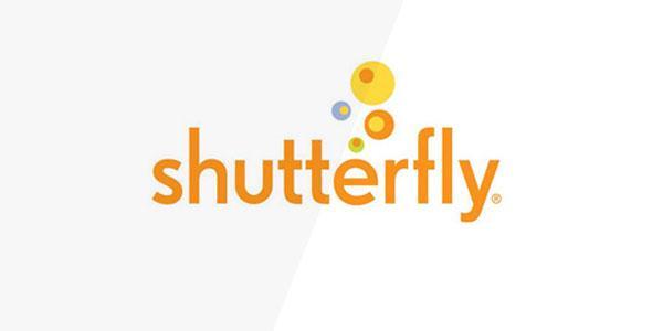 Shutterfly罢工与Apollo Global达成私人协议估值为27亿美元