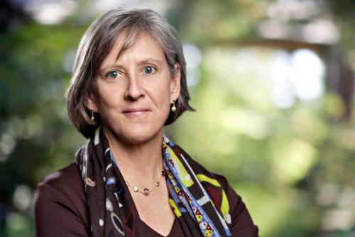 Mary Meeker刚刚发布了她备受期待的互联网趋势报告