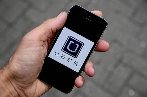 分析师在升级时表示现在Uber首次公开募股的炒作已经结束现在是时候收购Lyft了