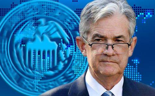 摩根士丹利表示即使美联储今年夏季降息也不能阻止经济衰退