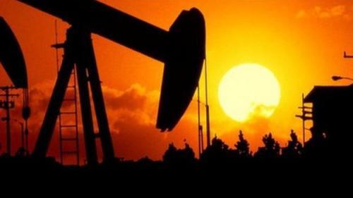 由于美国原油库存增加油价下跌4%至51.14美元因市场需求疲软