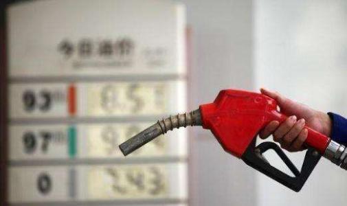 油轮袭击伊朗附近油价上涨2%