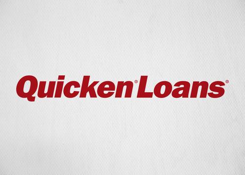 领先的抵押贷款机构Quicken Loans看到创纪录的贷款量