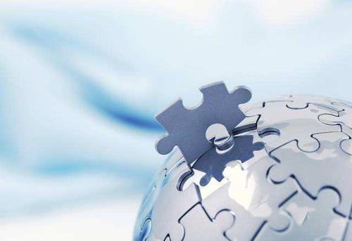 跨大西洋通胀担忧让中央银行成为众人瞩目的焦点