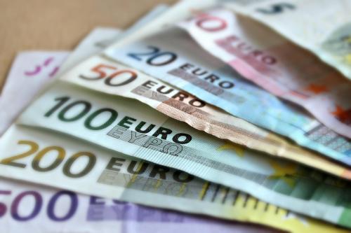 欧元/美元价格预测-欧元来回徘徊