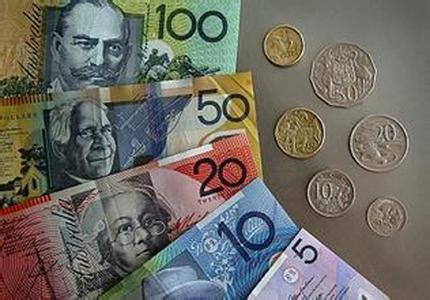 澳元/美元价格预测-周五澳元下跌