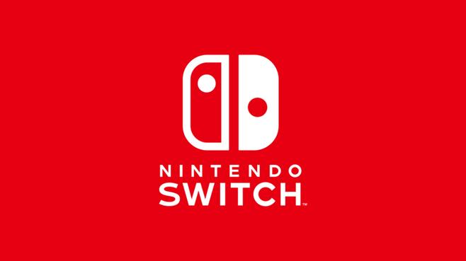 在Switch上售价7.50美元的空心骑士是E3 2019的最佳优惠