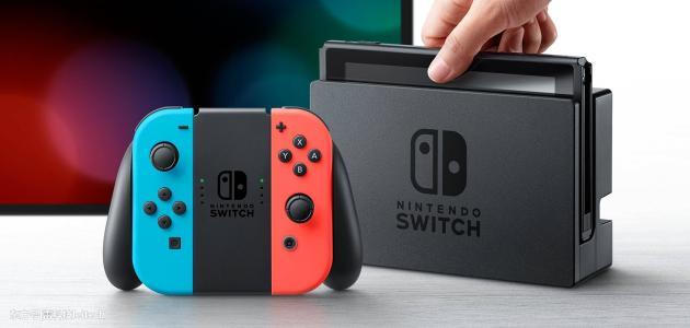 在Nintendo Switch中添加512GB microSD卡比以往任何时候都便宜