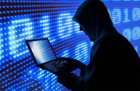 阿根廷不排除停电时的网络攻击