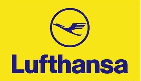 在德国汉莎航空公司发出警告后银行的收益使欧洲股市继续存在