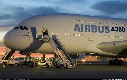 欧洲股市小幅收高德国汉莎航空公司下跌了12%拖累了航空公司
