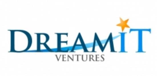 FreshtoHome.com得到从阿联酋的CE Ventures公司80卢比