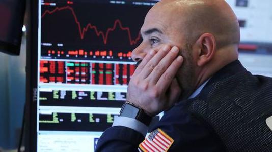 10年期国债收益率跌幅低于2%引领全球经济衰退