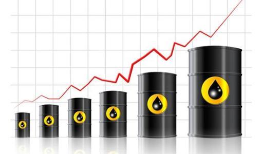 油价下跌但随着中东紧张局势的加剧油价仍在上涨