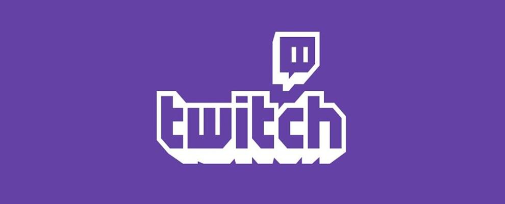 对于Twitch来说Disrespect博士的停赛是一个很大的适度时刻