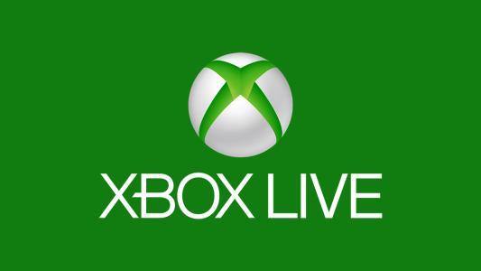 如何将您的Xbox Live订阅转换为Game Pass Ultimate