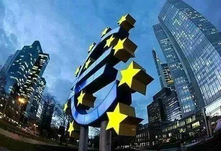 欧洲央行将在9月底前削减或放宽指导以平息鸽派