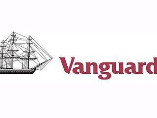 据报道Vanguard正在考虑私募股权产品