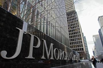 摩根大通表示我们现在的三大能源股票选择