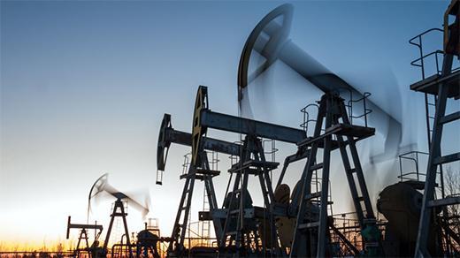 利比亚的石油产量将在5年内翻一