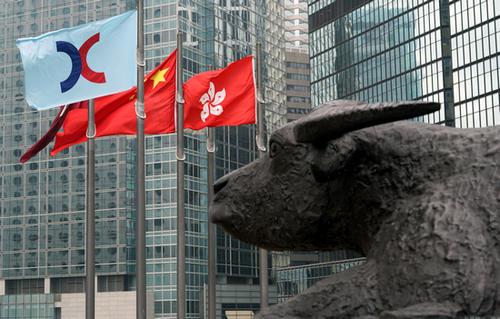 如何在香港证券交易所交易