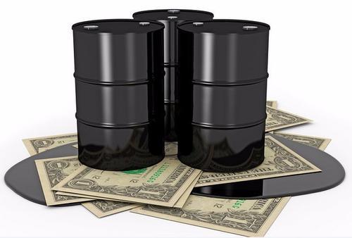 俄罗斯通过推出自己的石油加密货币来监管加密