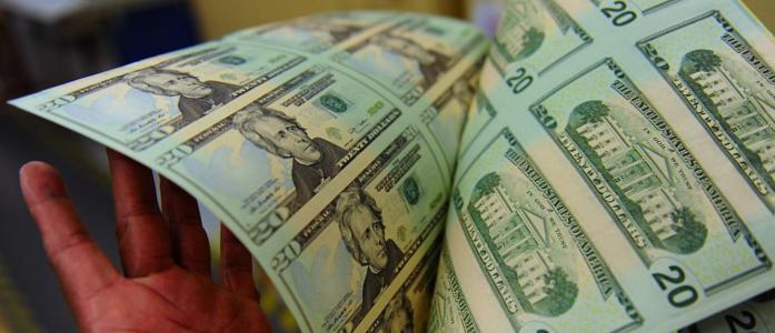 美元日元价格预测-美元看似仍然疲软